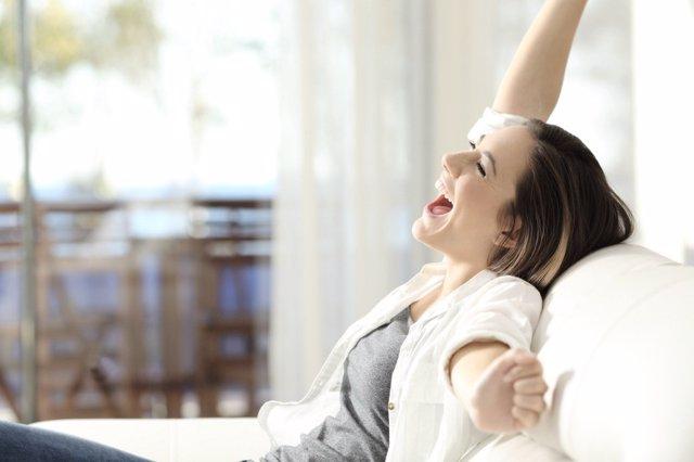 La felicidad en el mundo: 5 significados y palabras diferentes