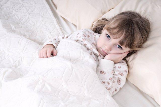 ¿Qué hacer cuando la fiebre se convierte en la rutina?