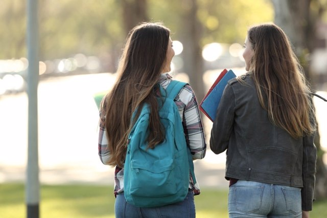 Faltas de asistencia a clase: motivos para hacer novillos