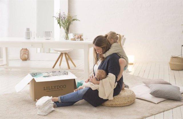 Elige el mejor pañal para tu bebé: descubre la diferencia