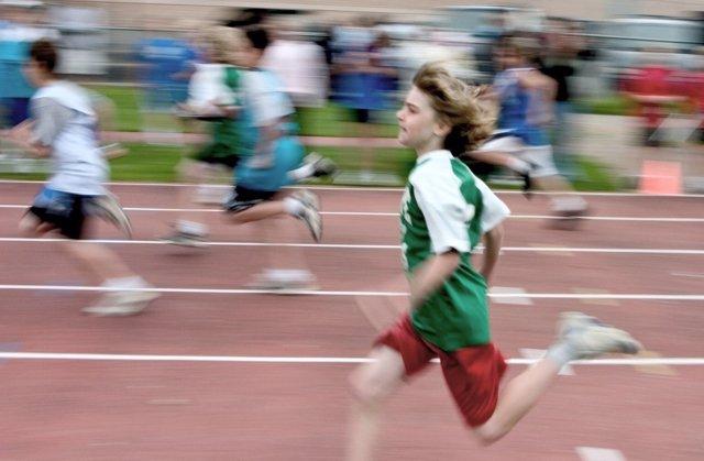 El deporte en la adolescencia, ¿por qué funciona tan bien?