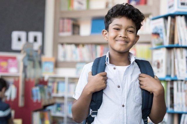 Emocíónate aprendiendo: ¿tenemos que emocionalizar la educación?
