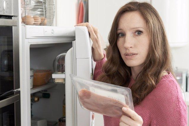 Alimentos procesados: falsos mitos
