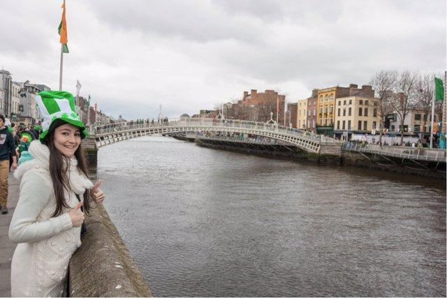 5 Claves Para Que Tus Hijos Aprendan Inglés En Irlanda