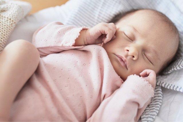 Papeleo tras el nacimiento, ¿qué debes tener en cuenta cuando llegue tu hijo?
