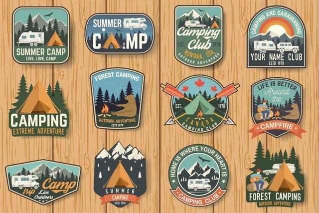 Campamentos de verano, una aventura en diferentes idiomas