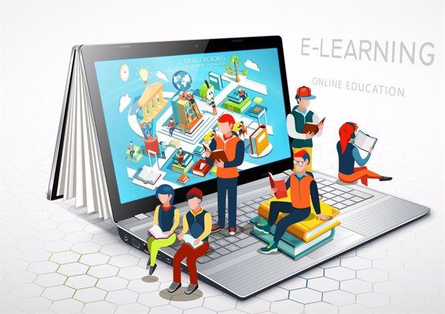 Las tecnologías en el aula: cambios en la educación