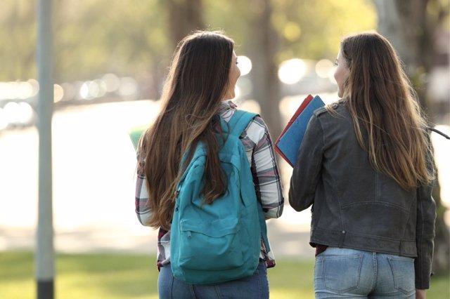 Trastorno límite de personalidad, qué es y cómo afecta al adolescente