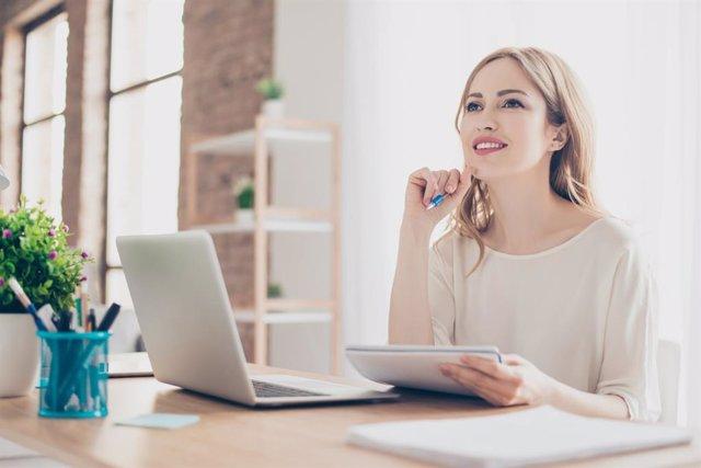 5 Claves Para Elegir Tu Vocación Y Elegir Tus Estudios Con Acierto
