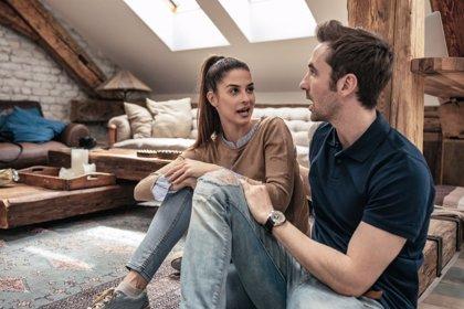 Negociar con tu pareja: condiciones para poder avanzar