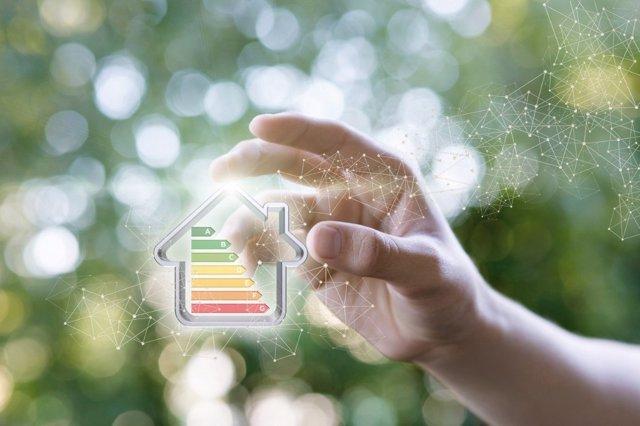 Protege el medio ambiente: la pedagogía del cuidado de la 'casa común'