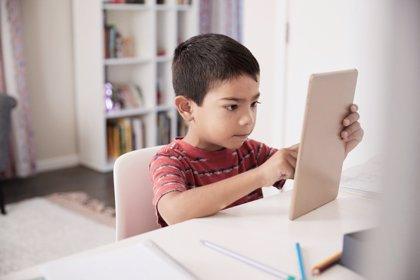 Trabajar el esfuerzo evita sacar malas notas, según AMEI