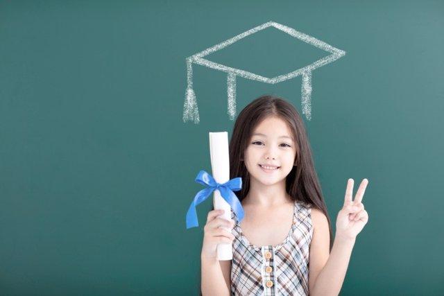 El Diploma Dual en España ya desde 2ª de la ESO