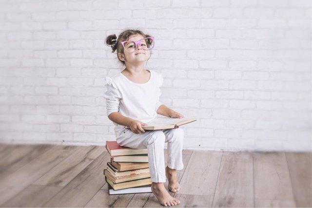 El mes de nacimiento tiene mucho que decir a la hora del aprendizaje en los más pequeños.