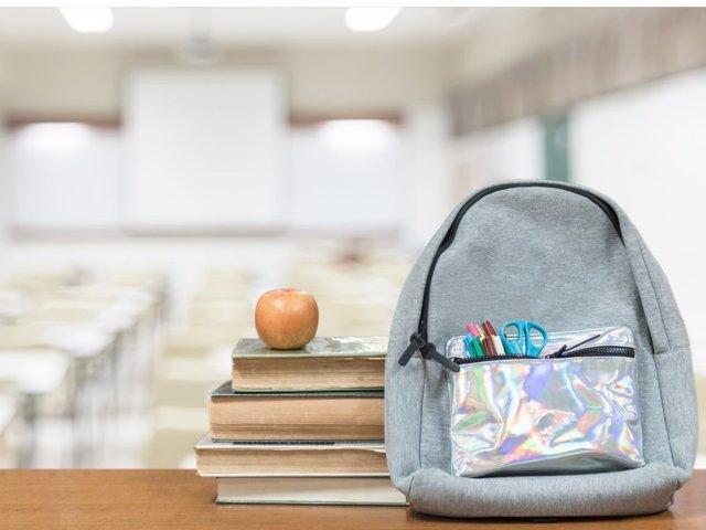 5 Características Que Definen A Los Nuevos Colegios Saludables