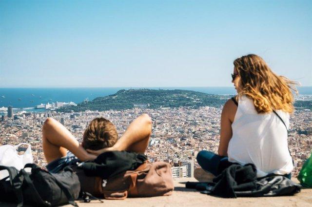 Cambiar la mentalidad con la que nos vamos de vacaciones