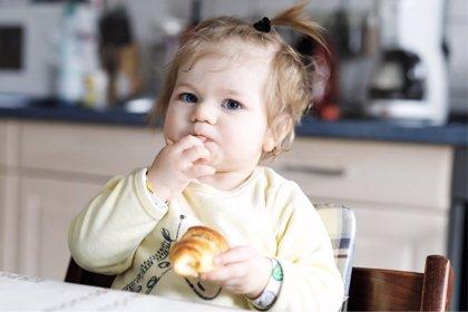La OMS alerta del alto contenido de azúcar en los alimentos de bebés