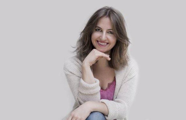 Entrevista a la psicóloga Alicia Banderas, autora del libro Niños sobreestimulados
