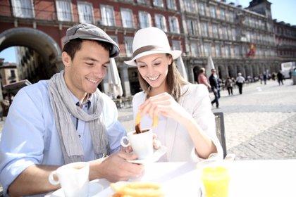 Turismo gastronómico: prueba y come sin riesgos