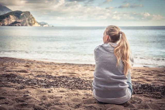 La soeldad emocional es más peligrosa que la soledad física