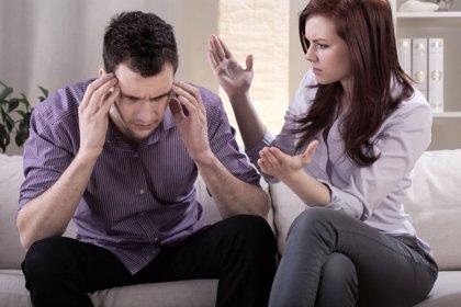Atrapados en una relación tóxica: 5 claves para salir