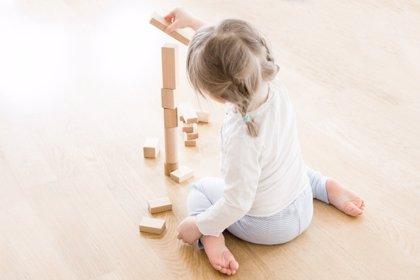 El ritmo de desarrollo de los bebés es único: ¡no te obsesiones!
