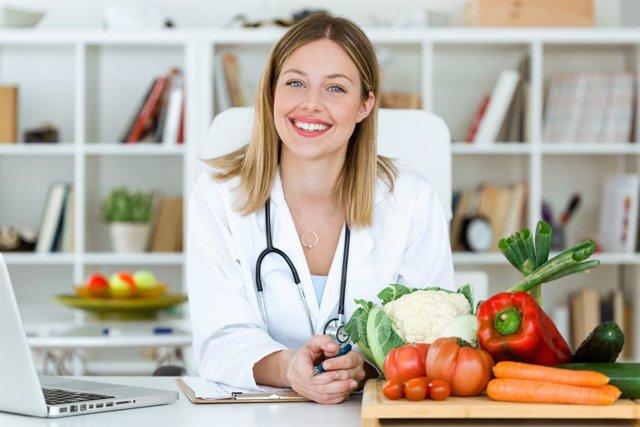 Remedios nutricionales para aliviar las molestias digestivas