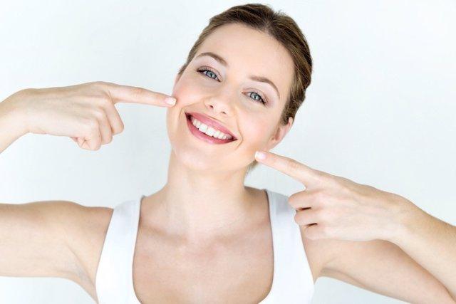 7 Claves Para Sonreír Sin Complejos
