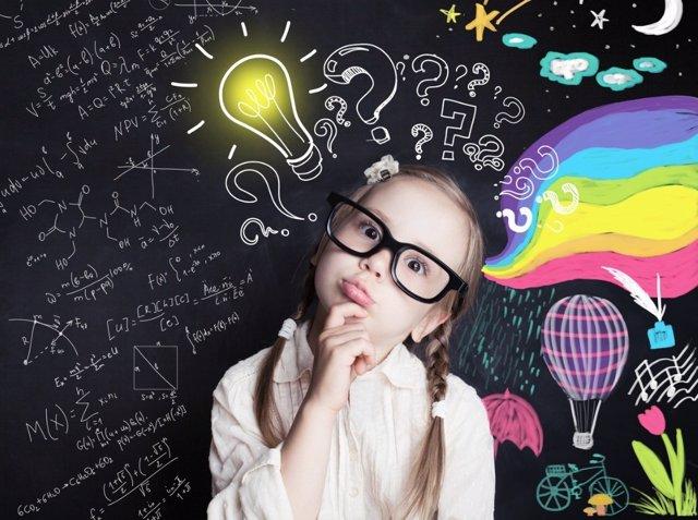 Neuroeducación: trucos que le gustan al cerebro para aprender