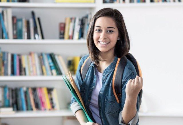 Detectar el estancamiento escolar es importante para asegurar un correcto desarrollo del curso académico.